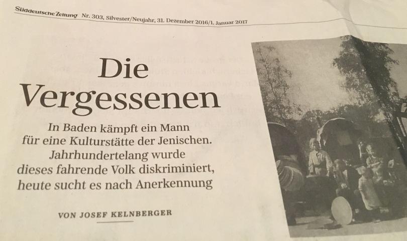 jenische_suddeutsche